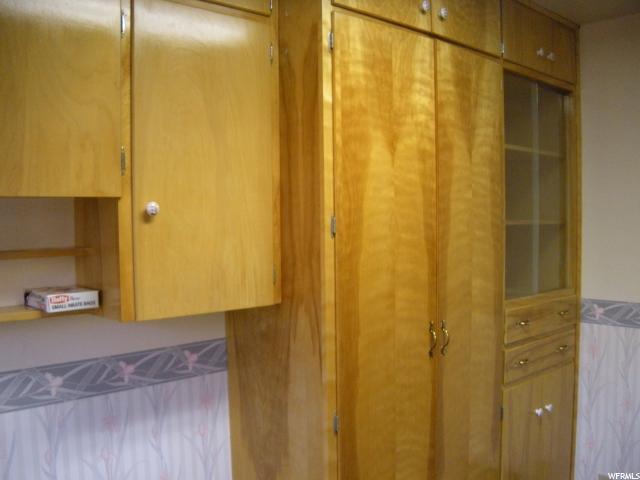 Additional photo for property listing at 1164 N 50 E  Orem, Юта 84057 Соединенные Штаты