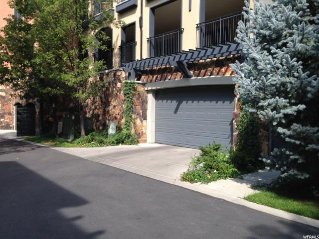 133 W NORTHWOOD LN Unit 306 Provo, UT 84604 - MLS #: 1478974