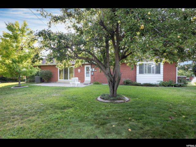 Additional photo for property listing at 2174 E SUADA Drive 2174 E SUADA Drive 霍拉迪, 犹他州 84124 美国