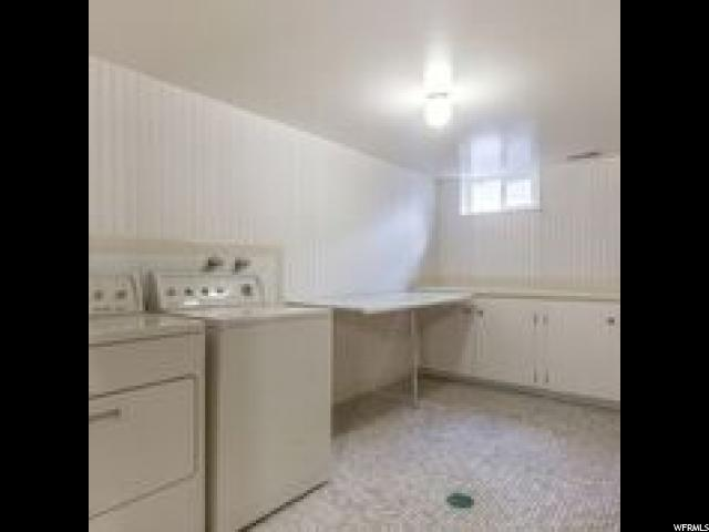 Additional photo for property listing at 2174 E SUADA Drive  霍拉迪, 犹他州 84124 美国