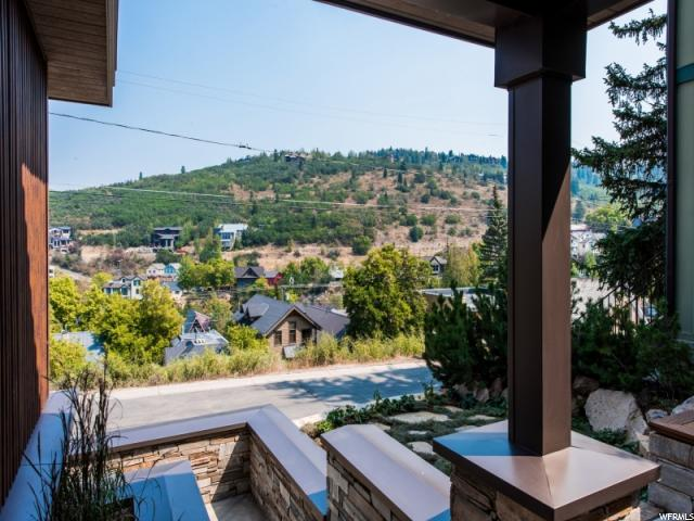 Additional photo for property listing at 171 WOODSIDE Avenue 171 WOODSIDE Avenue Park City, Utah 84060 États-Unis