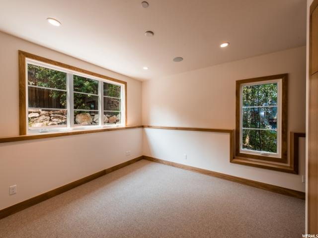 Additional photo for property listing at 171 WOODSIDE Avenue 171 WOODSIDE Avenue 帕克城, 犹他州 84060 美国