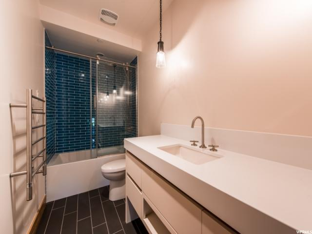Additional photo for property listing at 171 WOODSIDE Avenue 171 WOODSIDE Avenue Park City, Юта 84060 Соединенные Штаты