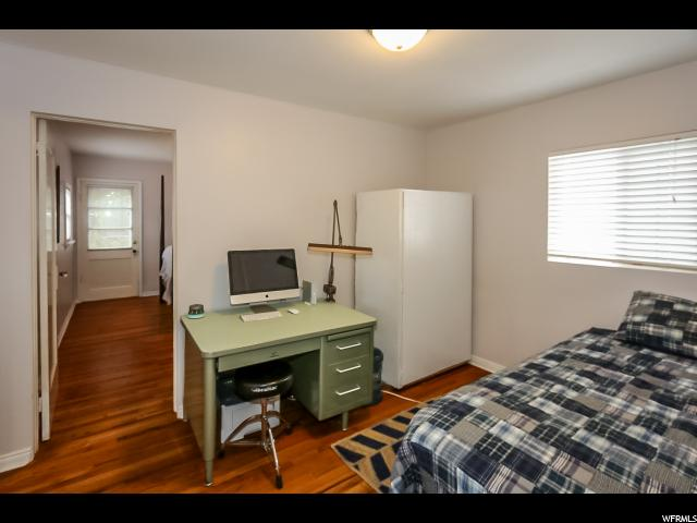 171 E THIRD AVE Unit 601 Salt Lake City, UT 84103 - MLS #: 1479016