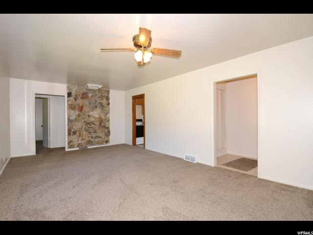 Additional photo for property listing at 2056 S FILLMORE Avenue 2056 S FILLMORE Avenue Ogden, Utah 84401 États-Unis