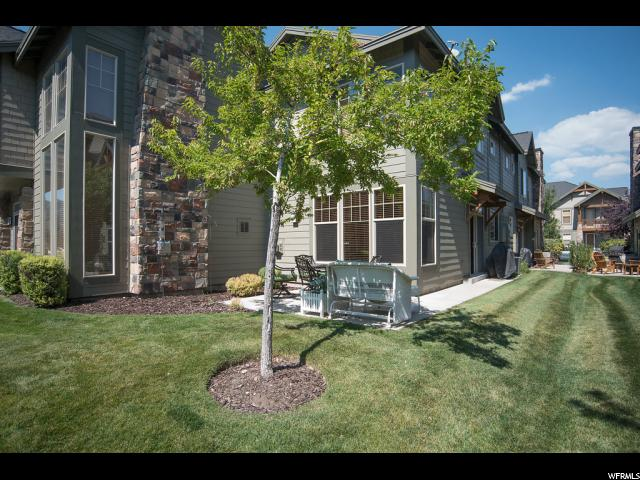 Additional photo for property listing at 1695 REDSTONE Avenue 1695 REDSTONE Avenue Unit: B1 Park City, Utah 84098 United States