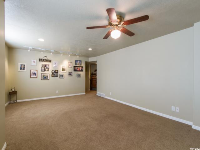 Additional photo for property listing at 2247 JARED WAY  Uintah, 犹他州 84403 美国