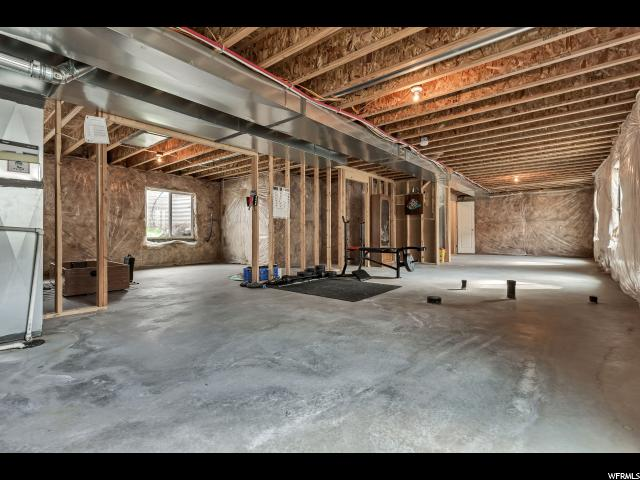 Additional photo for property listing at 585 N COLEMAN Street  Tooele, 犹他州 84074 美国