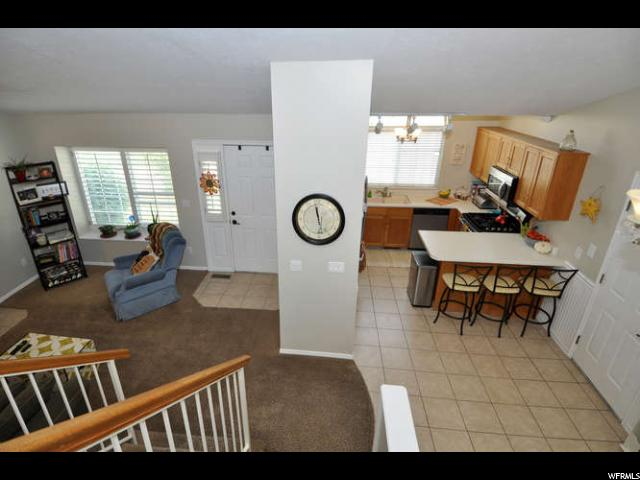 Additional photo for property listing at 1682 N 650 W  Centerville, Utah 84014 United States