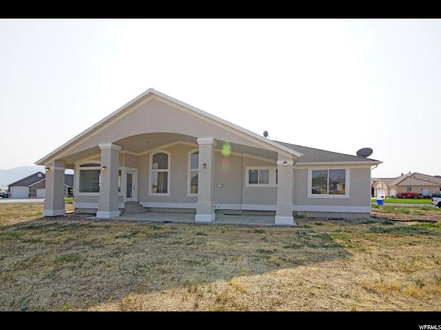 Additional photo for property listing at 3358 W 13370 S  Riverton, Utah 84065 United States