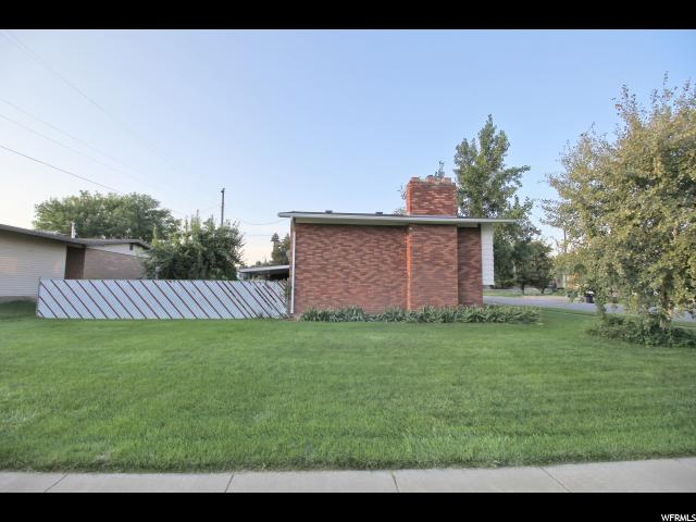 Additional photo for property listing at 4328 S 2175 W  Roy, Utah 84067 United States