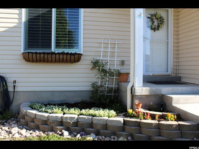 Additional photo for property listing at 2301 E OX YOKE Drive  Eagle Mountain, Utah 84005 États-Unis