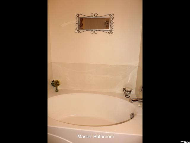 Additional photo for property listing at 2301 E OX YOKE Drive  Eagle Mountain, Utah 84005 United States