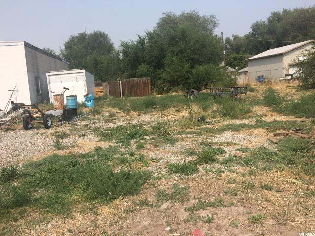 Additional photo for property listing at 1472 W SHELLEY Avenue 1472 W SHELLEY Avenue West Valley City, 犹他州 84119 美国
