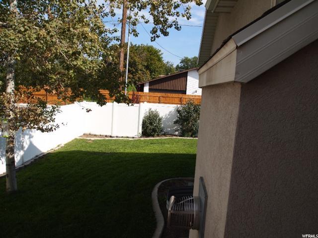 Additional photo for property listing at 5036 S JAZZ Lane 5036 S JAZZ Lane Holladay, Utah 84117 États-Unis