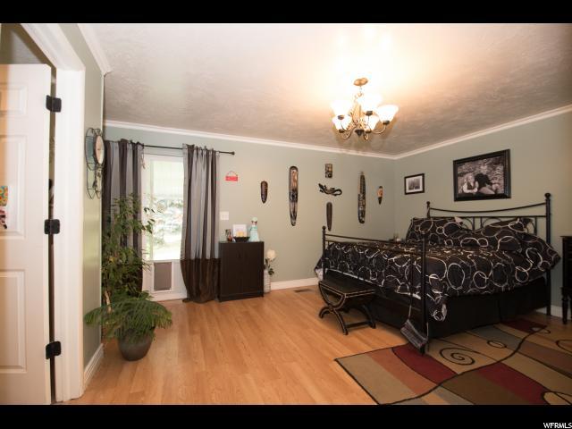 519 E 1200 Centerville, UT 84014 - MLS #: 1479084
