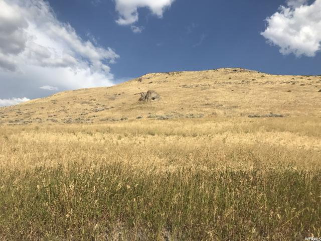 Additional photo for property listing at 4205 S 4650 E 4205 S 4650 E Franklin, Idaho 83237 United States