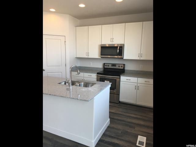 Additional photo for property listing at 6414 W HAVEN MAPLE Drive 6414 W HAVEN MAPLE Drive Unit: 1081 West Jordan, Utah 84081 United States