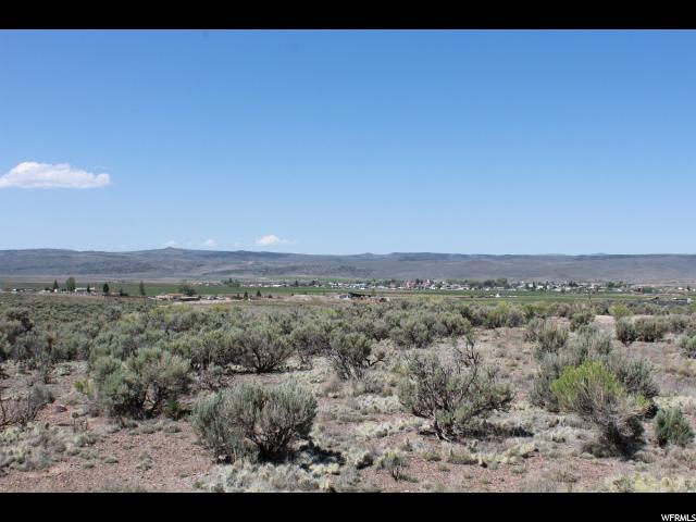 3 HIGH LINE RD Fremont, UT 84747 - MLS #: 1479091