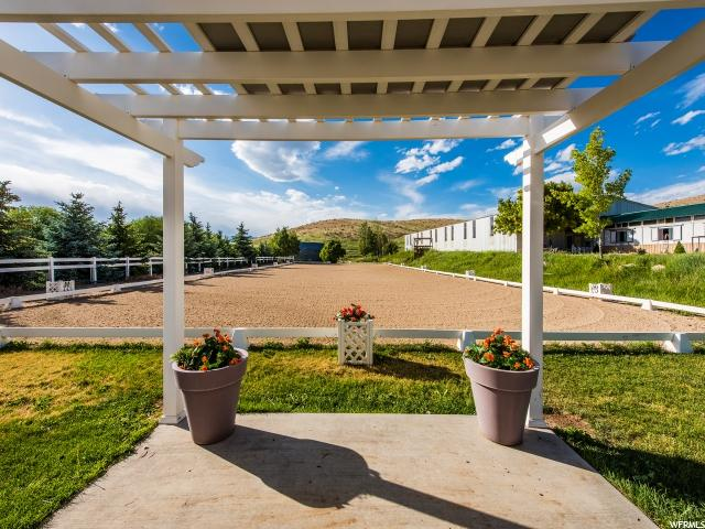 3735 S DUKE Heber City, UT 84032 - MLS #: 1479102