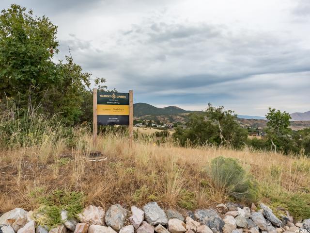 770 S NEBO CIR Woodland Hills, UT 84653 - MLS #: 1479109