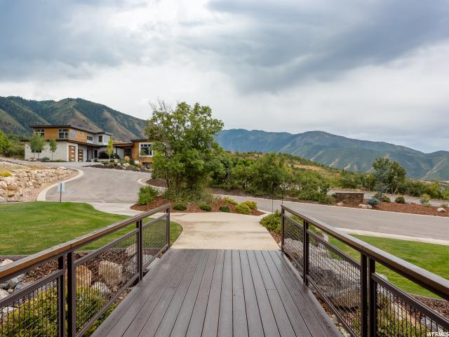 Additional photo for property listing at 770 S NEBO Circle 770 S NEBO Circle Woodland Hills, Utah 84653 Estados Unidos