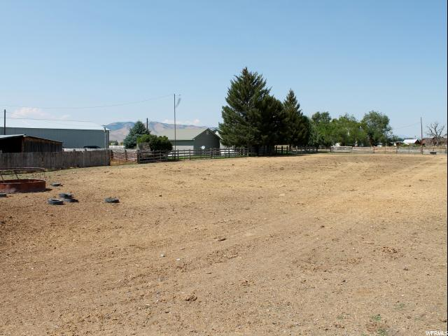 Additional photo for property listing at 972 HIGHWAY 38 972 HIGHWAY 38 Malad City, Idaho 83252 United States