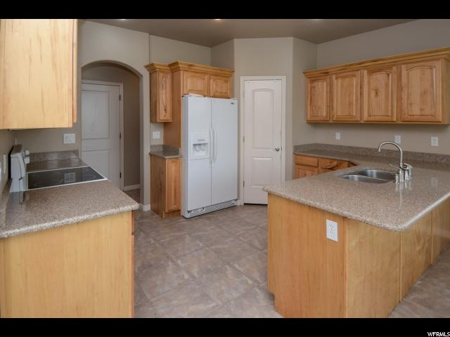 1630 E 2450 Unit 15 St. George, UT 84790 - MLS #: 1479117