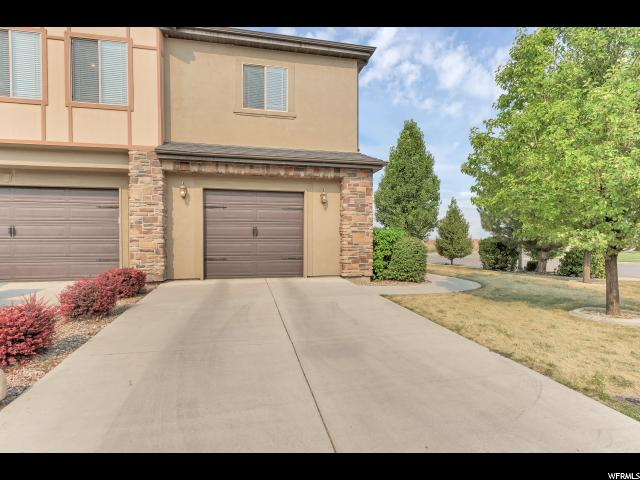 Additional photo for property listing at 635 N 220 E 635 N 220 E Salem, 犹他州 84653 美国