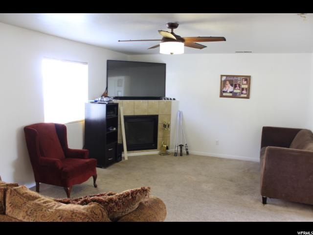 Additional photo for property listing at 12886 S CACTUS  里弗顿, 犹他州 84096 美国