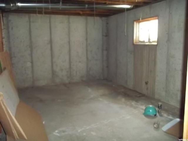 Additional photo for property listing at 526 E 300 S  Price, Юта 84501 Соединенные Штаты