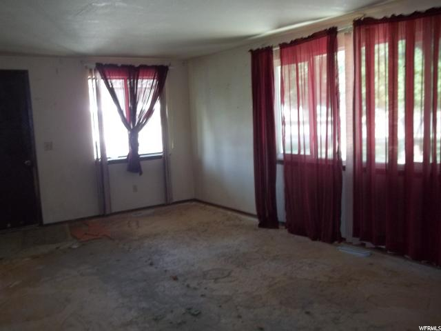 Additional photo for property listing at 526 E 300 S 526 E 300 S Price, Utah 84501 Estados Unidos
