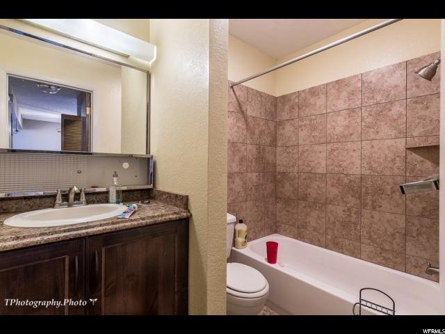 975 W BLOOMINGTON Bloomington, UT 84790 - MLS #: 1479148