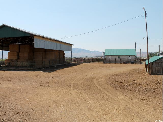 Additional photo for property listing at 972 W HIGHWAY 38 972 W HIGHWAY 38 Malad City, 爱达荷州 83252 美国