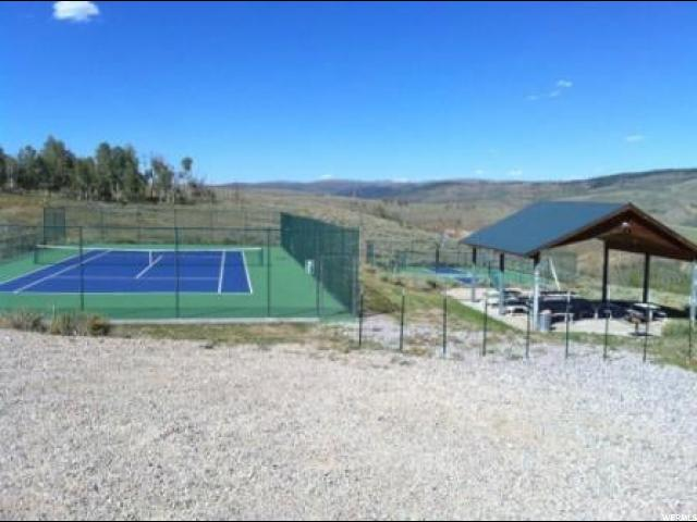 Additional photo for property listing at 24 - LOT 24 EAGLE VIEW Circle 24 - LOT 24 EAGLE VIEW Circle Scofield, Utah 84526 États-Unis