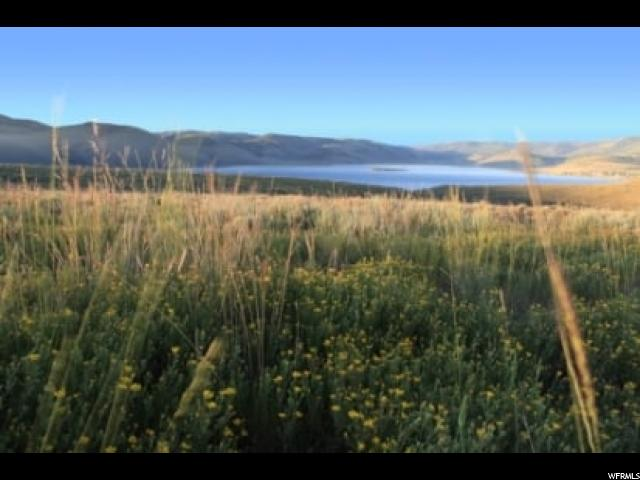 Additional photo for property listing at 24 - LOT 24 EAGLE VIEW Circle 24 - LOT 24 EAGLE VIEW Circle Scofield, Utah 84526 United States