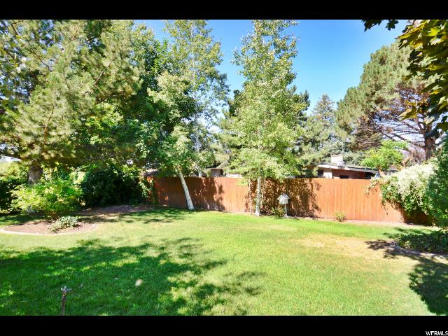 4531 COUNTRY VIEW DR South Ogden, UT 84403 - MLS #: 1479152