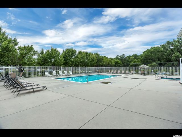 Additional photo for property listing at 3844 S CANYON RIVER WAY 3844 S CANYON RIVER WAY Unit: 3 Salt Lake City, Юта 84119 Соединенные Штаты