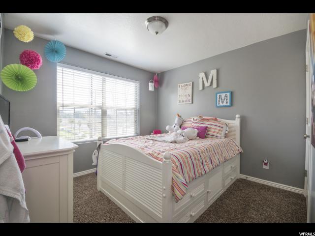 Additional photo for property listing at 13 N 1100 W 13 N 1100 W Springville, Юта 84663 Соединенные Штаты