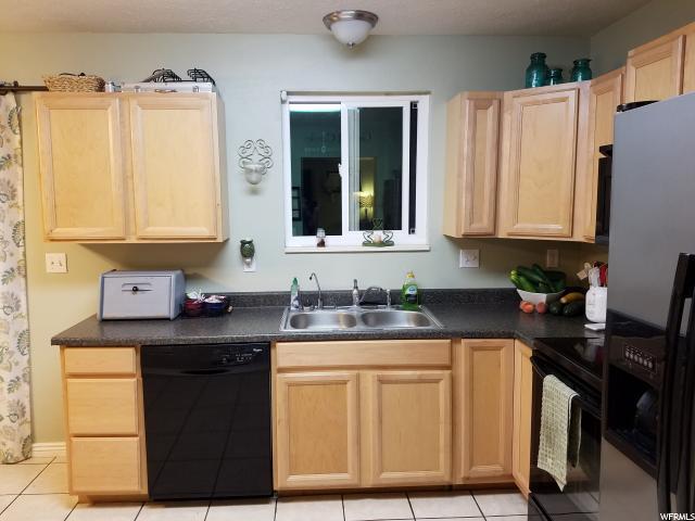 Additional photo for property listing at 847 N 2350 W Circle 847 N 2350 W Circle Provo, Utah 84601 United States