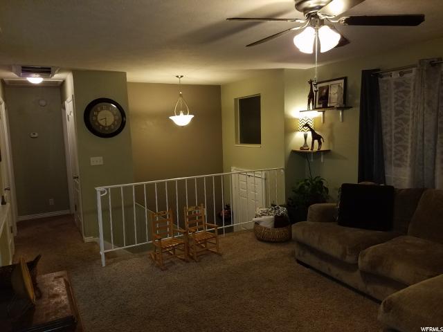 Additional photo for property listing at 847 N 2350 W Circle  Provo, Юта 84601 Соединенные Штаты