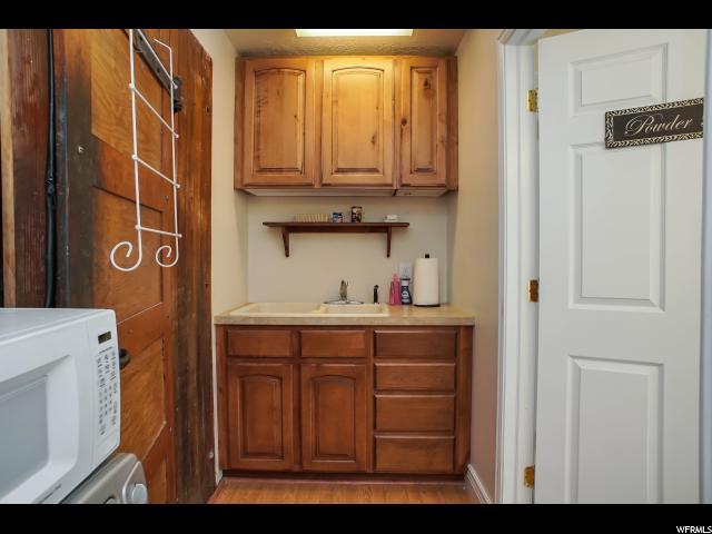 Additional photo for property listing at 45 S MAIN Street 45 S MAIN Street Willard, Utah 84340 Estados Unidos
