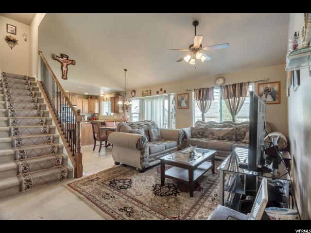 Heber City, UT 84032 - MLS #: 1479187