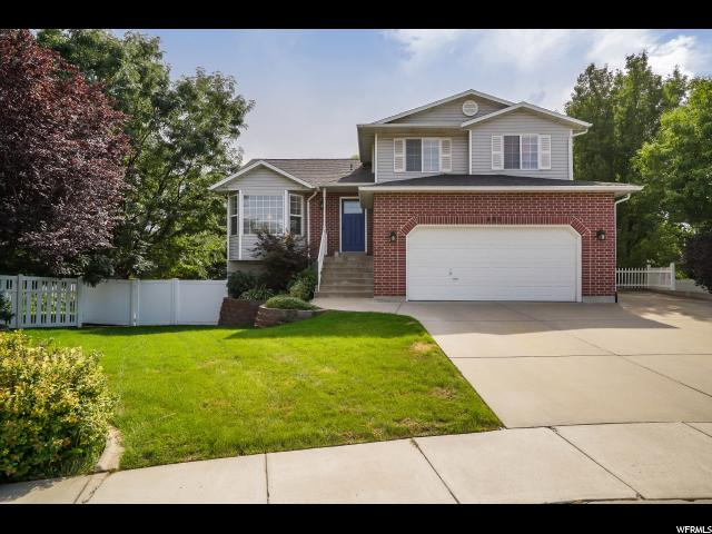 Additional photo for property listing at 480 S 1300 E  Layton, Utah 84041 United States