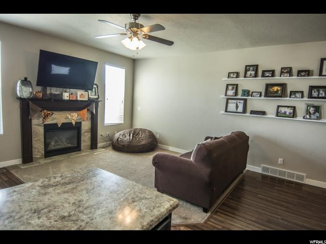 Additional photo for property listing at 4902 N BROKEN ARROW Lane 4902 N BROKEN ARROW Lane Eagle Mountain, Юта 84005 Соединенные Штаты
