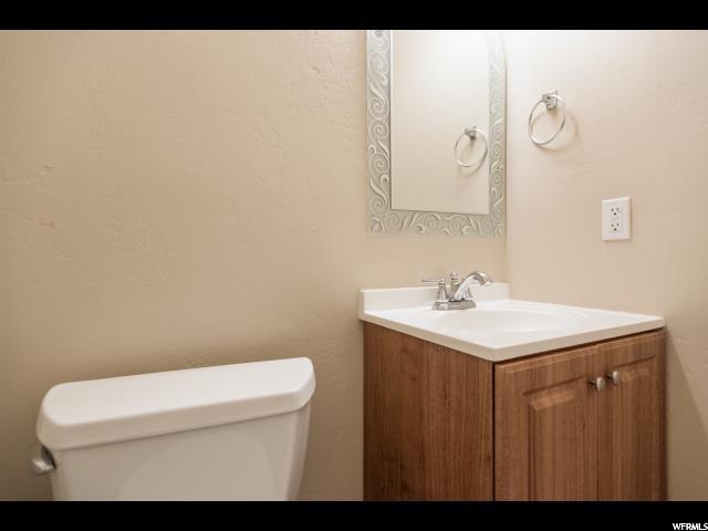 Additional photo for property listing at 11726 S SUN TEA WAY 11726 S SUN TEA WAY South Jordan, Utah 84009 États-Unis