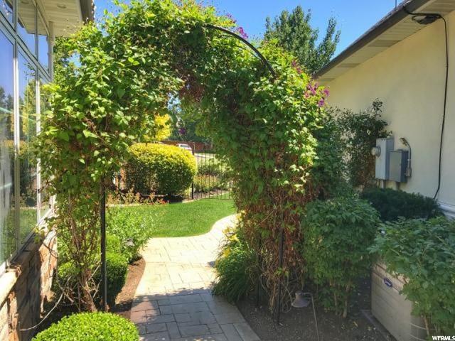 Additional photo for property listing at 1247 E 150 S 1247 E 150 S Lindon, Utah 84042 Estados Unidos
