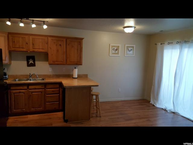 Additional photo for property listing at 3973 S 2900 W 3973 S 2900 W Unit: 11C West Haven, Юта 84401 Соединенные Штаты