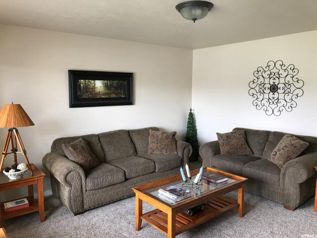 Additional photo for property listing at 9774 N 5580 W 9774 N 5580 W Highland, Utah 84003 United States
