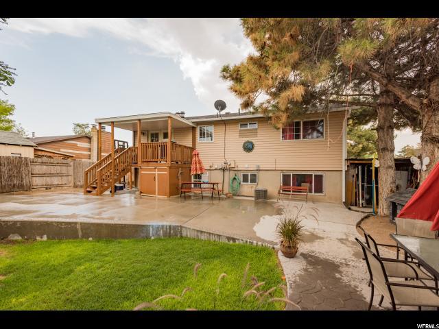 Additional photo for property listing at 7348 W MADISON Avenue  Magna, Utah 84044 United States